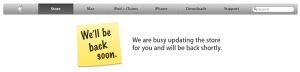 Apple_are_busy