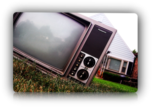 Abandoned_tv_small