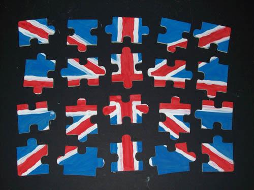 nikki-page-broken-britain